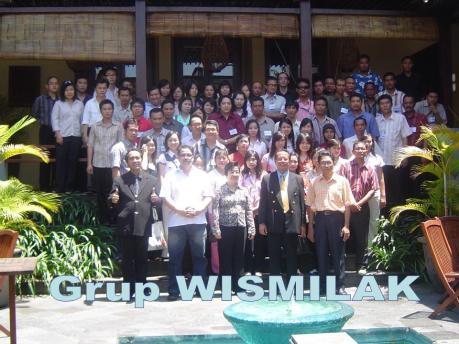 grup-wismilak3