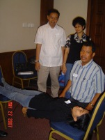 training-banjarmasin-27-mei-2007-13.jpg