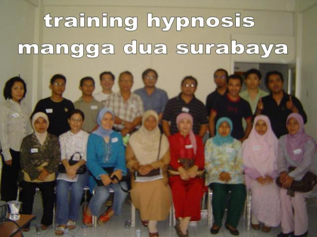 training-hypn-sby1