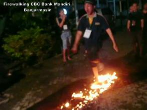 cbc-firewalk-in-action-16.jpg