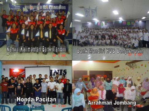 foto-event.jpg