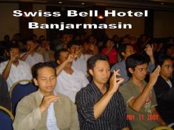 swis-bel-hotel.jpg